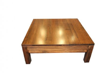 TASMANIAN OAK Coffee Table CT3TO