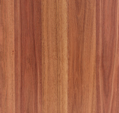 grey ironbark timber