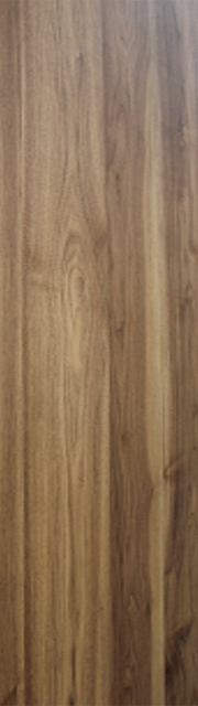 american walnut timber