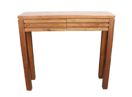 HALL TABLE HT02SG2SD