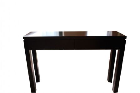 TASMANIAN OAK Hall Table HT1TO