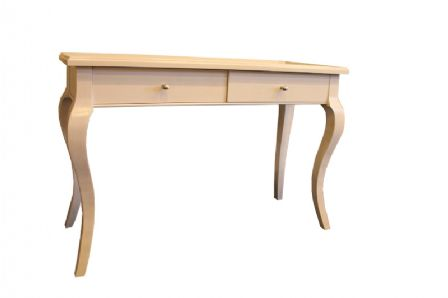 TASMANIAN OAK Hall Table FHT3TOW