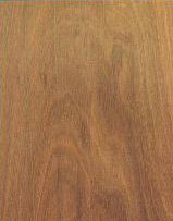 red ironbark timber