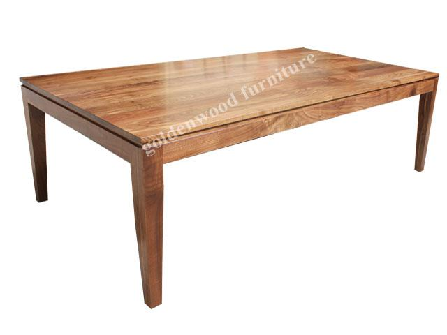 american walnut products